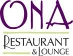 Home, Ona Restaurant & Lounge